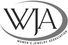 Womens Jewelry Association
